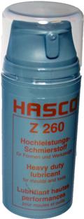 Smörjfett universal Z260 90g