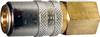 Koppling CSK 060-DG13