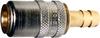 Koppling CSK 060-13N1