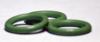 O-ring Viton CSK060