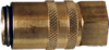 Koppling CSK 090-DG17N1
