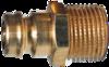 Nippel 090-EN17V