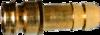 Nippel 090-HU10