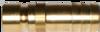 Nippel 9-HU13
