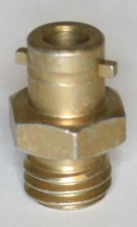 TBA-MP M14 NIPPEL