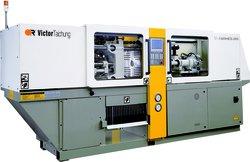 Viktor Hybrid maskiner 50-250 ton