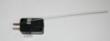 Microbrytare 5A 250VAC