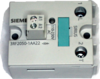 Solidstaterelä 50A / 110-230V AC