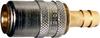 Koppling CSK 060-08