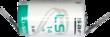 Lithiumbatteri 3.6V LSH14CNR