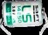 Lithiumbatteri 3.6V LS14250CNR