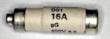 Smältpropp Neozed 16A