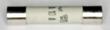 Säkring keramik 10A FF 6x32