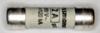 Säkring keramik 2A gG 10x38