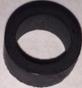 O-ring Viton HVK6