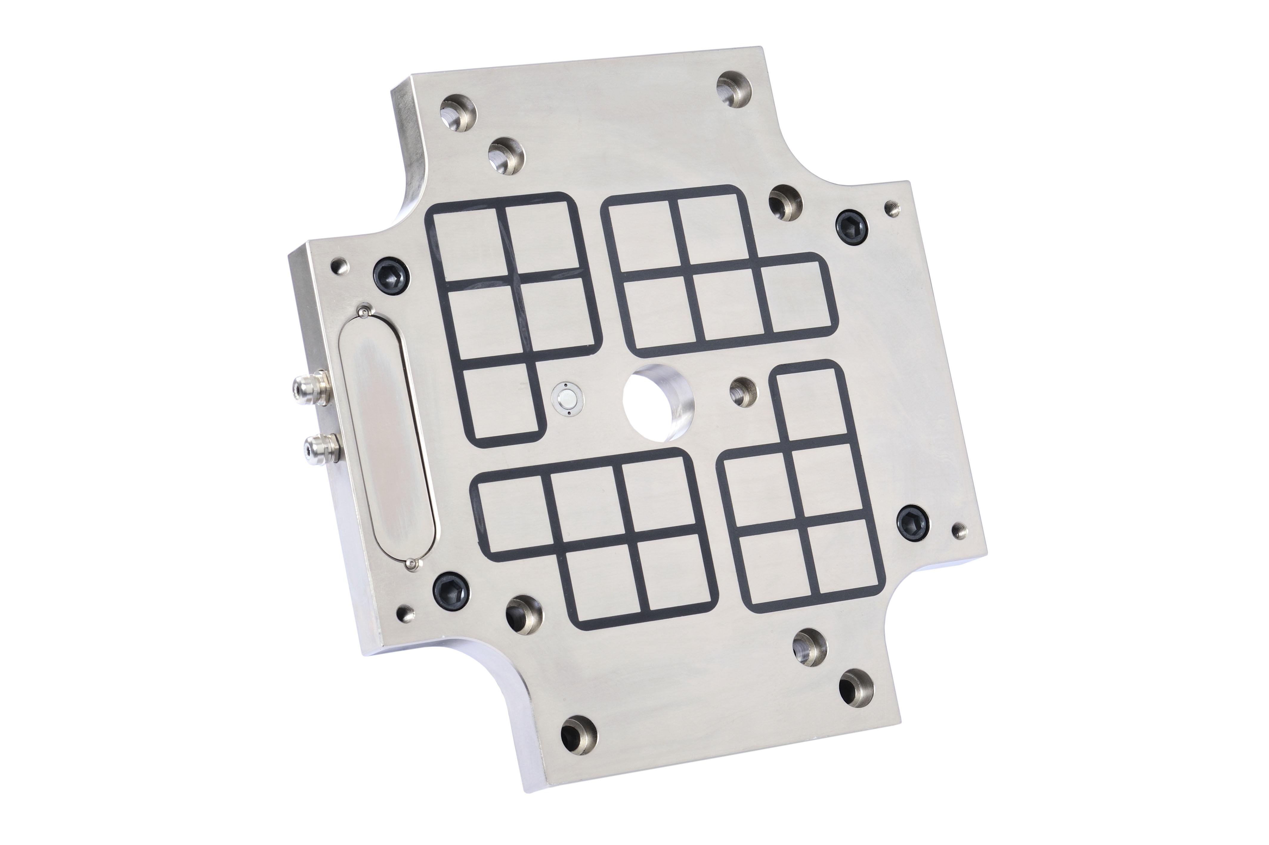 Magnetbord